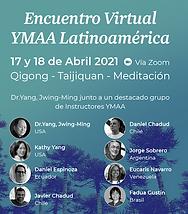 virtualcampAf.png