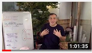 clases meditacion taichi