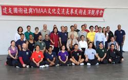 Master Li Mar16 - 2