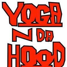 yoga n da hood.jpg