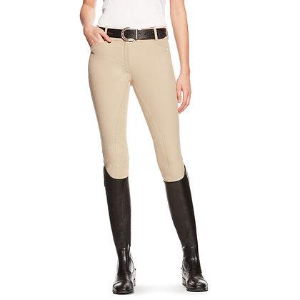 Riding Pants