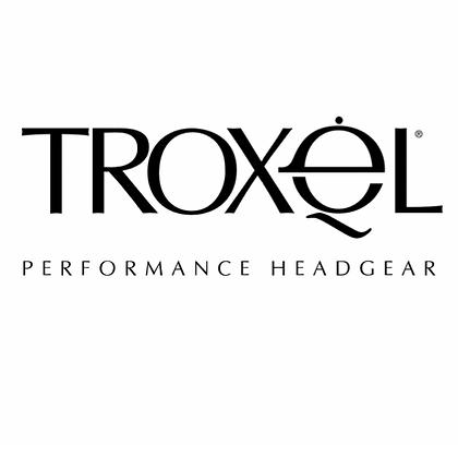 Troxel
