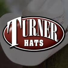 Turner Hats