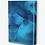 Thumbnail: Serpentine Blue Mini