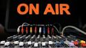 on air mixer.png