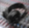 headphones mixer.png