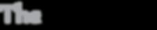 flatlanders logo.png
