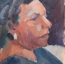 Ropsten Lady II