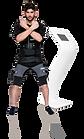 personal-training-newave-e1506854059150_