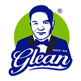 Glean Primary logo.png