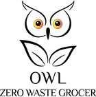 OWL Zero Waste Grocer Logo.png
