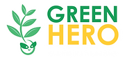 Green Hero LogoArtboard 8_edited_edited.