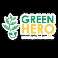 Green Hero LogoArtboard 8.png