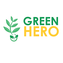 Green Hero LogoArtboard 8.png