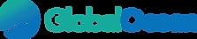 Global Ocean Logo.png