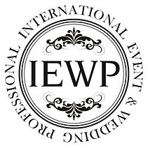 IEWP Certification Logo.JPG