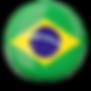 Brazil-Flag-Free-Download-PNG-e150389096