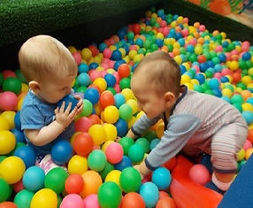 babies ballpit.jpg