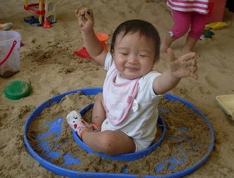 sand baby.jpg