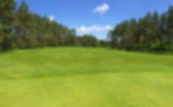golf-2158897_edited.jpg