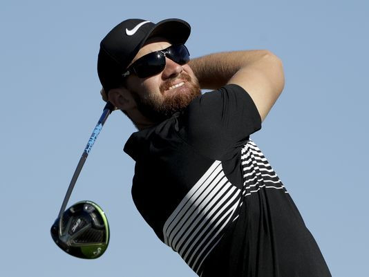 Patrick Rodgers (Stanford) Looking To Jump Start His Season At The Hyundai Genesis Open