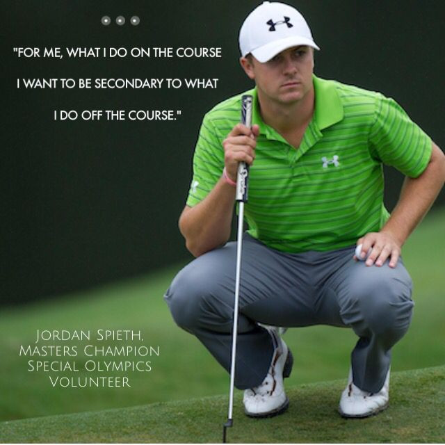 Balancing Your Golf Game: Part 1