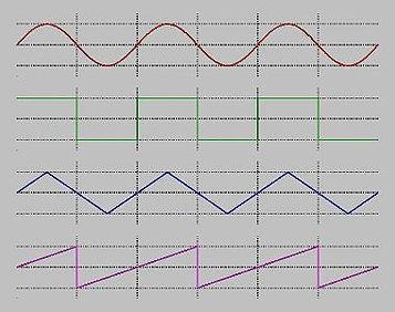 pulse forms.jpg