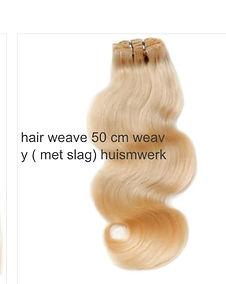 hair weave huismerkweavy 50 cm.jpg