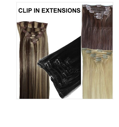 clip in extensions Hairella.jpg