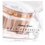 golden regenesis night cream.jpg