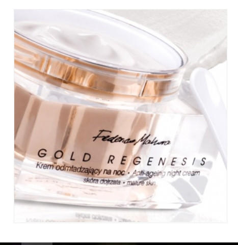 golden regenesis night cream.jpg