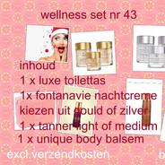 wellness set nr 43.jpg