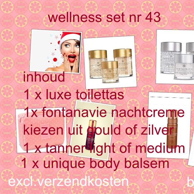 wellness set nr 43.jpg