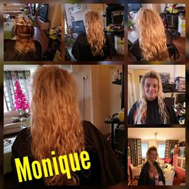 Monique.jpg