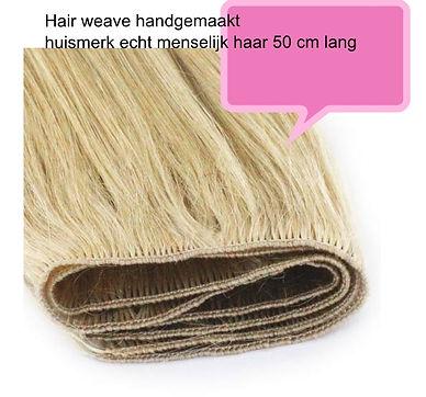 hairweave handgemaakt huismerk.jpg