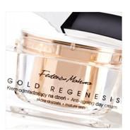 golden regenesis day cream.jpg