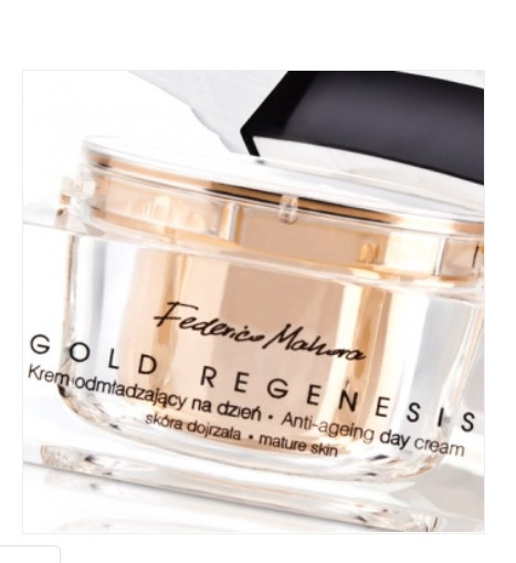 golden regenesis day cream.jpg