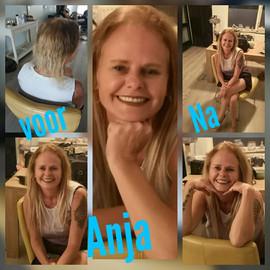 Anja augustus.jpg