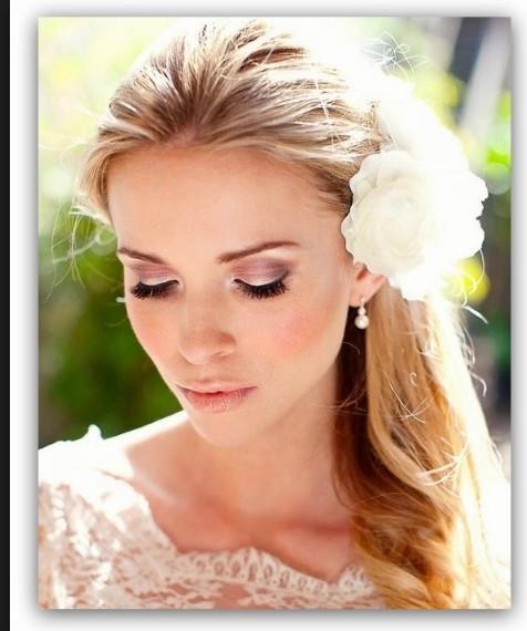 bruids make up pica 1.jpg