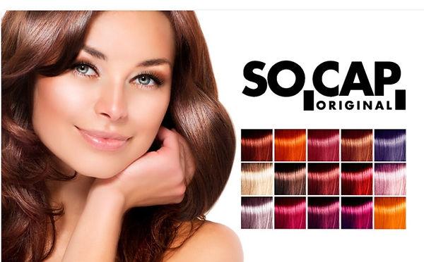 Socaps logo.jpg