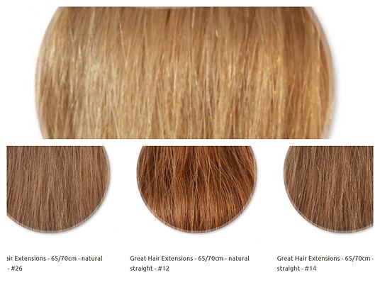 great hair kleurenplat 4.jpg