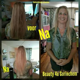 Andrea Beautiful Bondes 2
