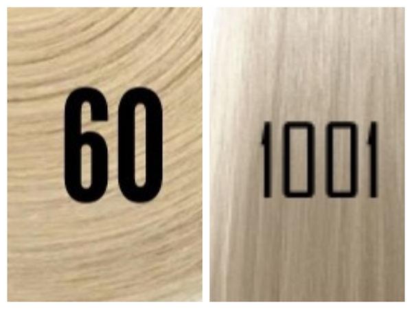 kleur 60 en kleur 1001.jpg