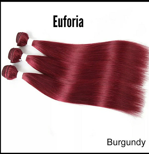 Euforia kleur Burgundy.jpg