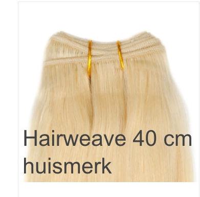 hairweave straight 40 cm huismerk.jpg
