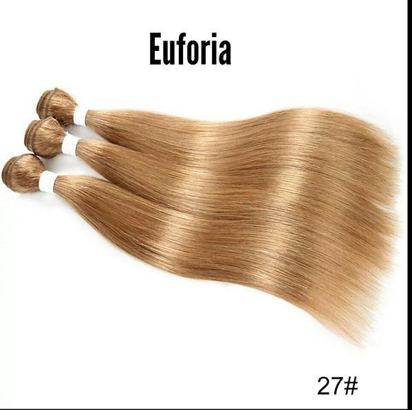 Euforia kleur 27.jpg