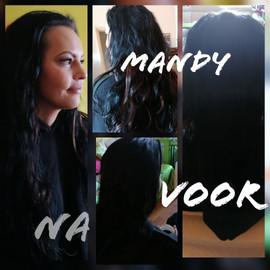 Mandy.jpg