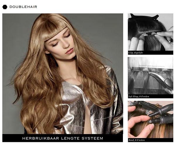 Ballmain herbruikbare hairsystemen.jpg