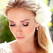 bruids kapsel pica 7.jpg