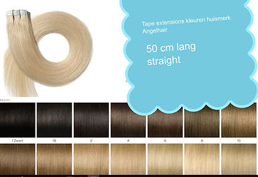 Tape extension kleuren Angelhair.jpg